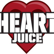 Thank you to Heart Juice for coming to our Inaugural Phillips 5K and handing out their yummy juice to our thirsty participants!